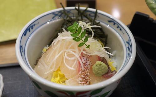東京で美味しいうどんを食べるならココ!名店から人気の穴場店まで徹底紹介!