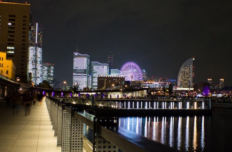 横浜でおすすめのご飯といえば?安くて美味しい人気のお店紹介