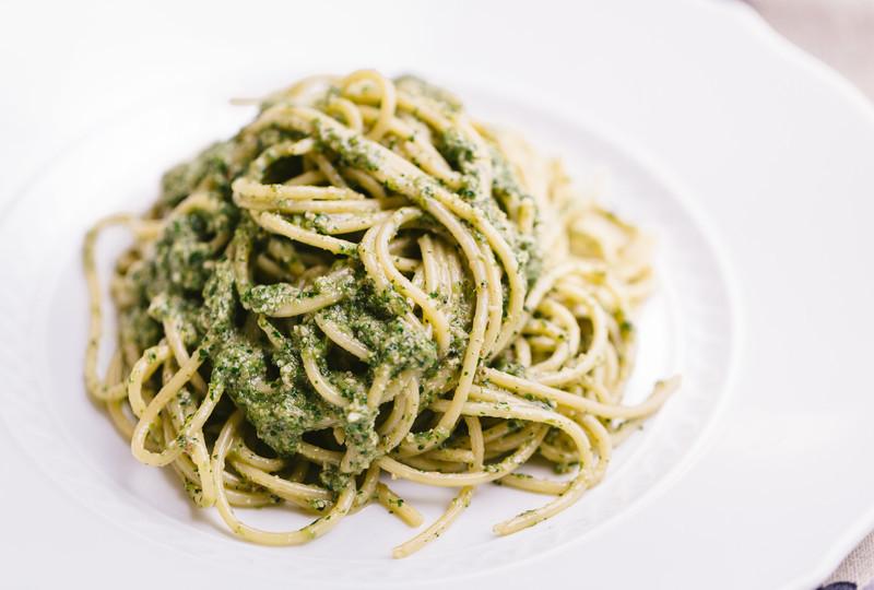 つくばのパスタが美味しイタリアン13選!人気店のおすすめランチ・ディナーは?