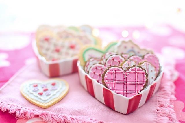 東京で美味しいクッキーを!お土産にも喜ばれる名店の特別な一品をご紹介