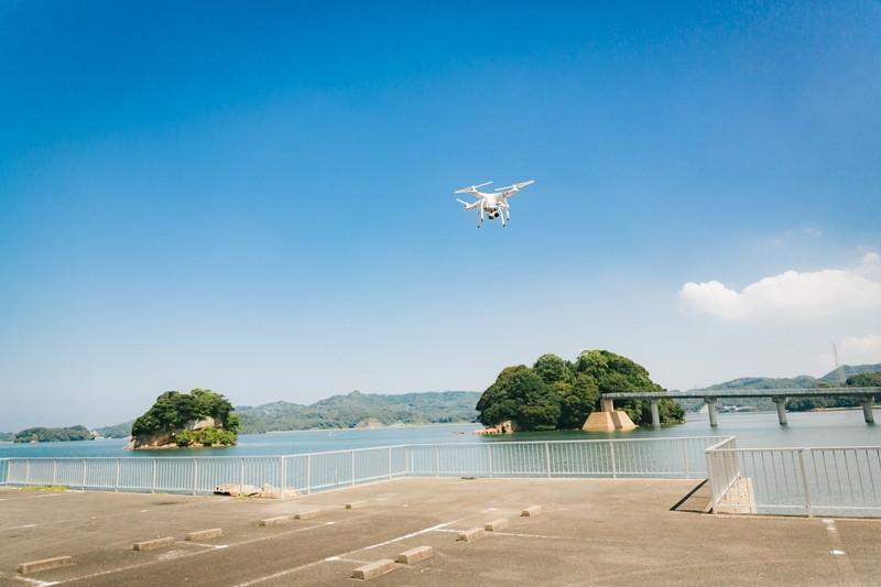 佐賀でデートするならここ!おすすめドライブコースや夜景スポットもご紹介♡