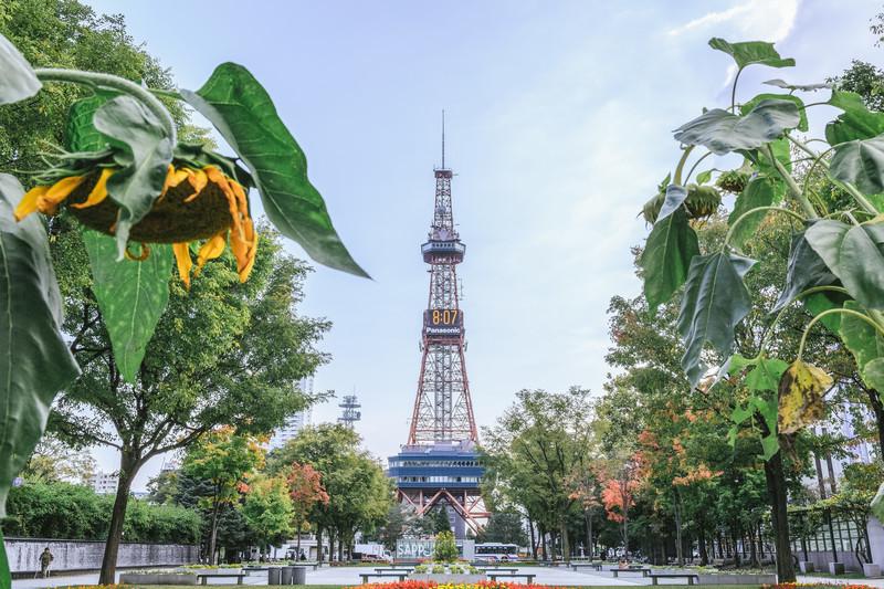札幌の温泉やスーパー銭湯おすすめを厳選!気軽な日帰りプランとは?