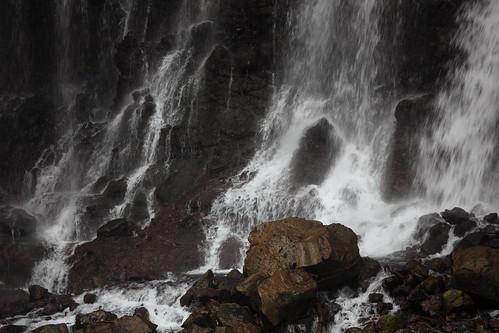 静岡観光で名所の滝めぐり!有名なパワースポットで大自然を満喫