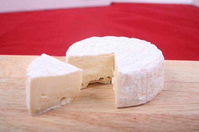 北海道で美味しいチーズを味わう!スイーツ・グルメや人気のお土産も♡