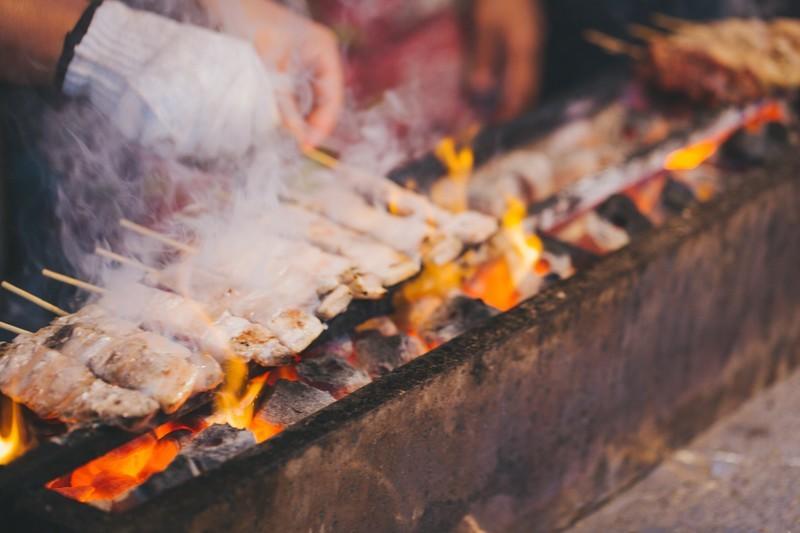 盛岡のおすすめ焼き鳥屋ランキングTOP15!人気の名店から旨くて安い穴場まで