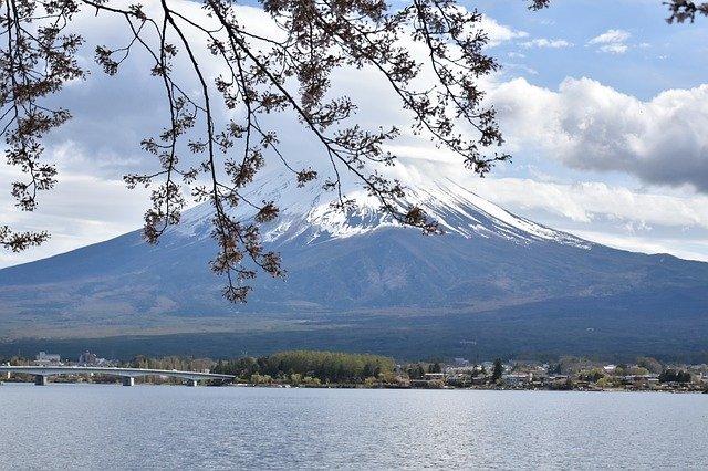 河口湖周辺の観光を総まとめ!人気スポットやおすすめのグルメは?