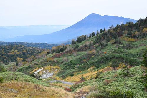 岩手・八幡平温泉のおすすめ宿ランキングTOP15!人気の秘湯や日帰り湯も