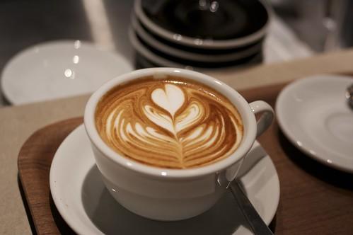札幌のカフェおすすめ人気ランキングTOP31!おしゃれな有名店もご紹介