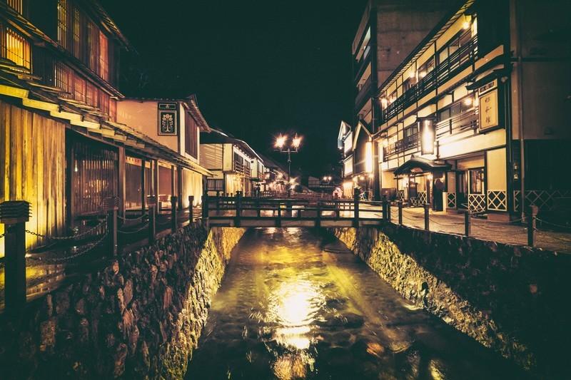 東京で昔ながらの銭湯を満喫!女性にもおすすめのおしゃれな施設も?