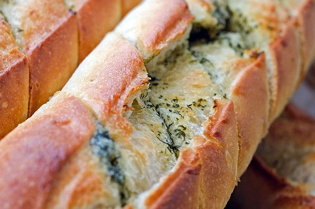 倉敷のおいしいパン屋さん!イートインが人気のベーカリーや早朝開店のお店も