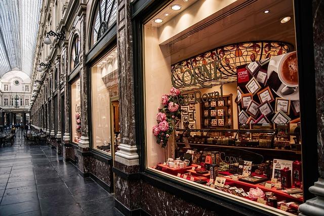 東京で美味しいチョコレートを!こだわりの専門店や高級店に穴場までご紹介!
