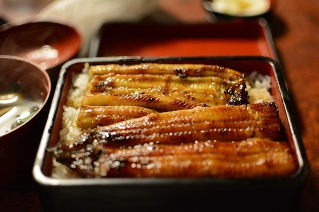 札幌のうなぎは本当に美味しい!絶対食べたいおすすめの名店を厳選ご紹介