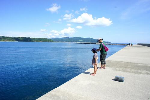 茨城の釣りスポット15選!初心者でも楽しめる釣り場もご紹介