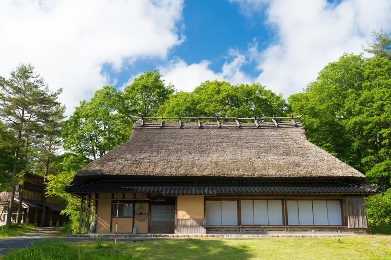 岡山観光におすすめの穴場スポット紹介!隠れた名所や秘境の情報も満載