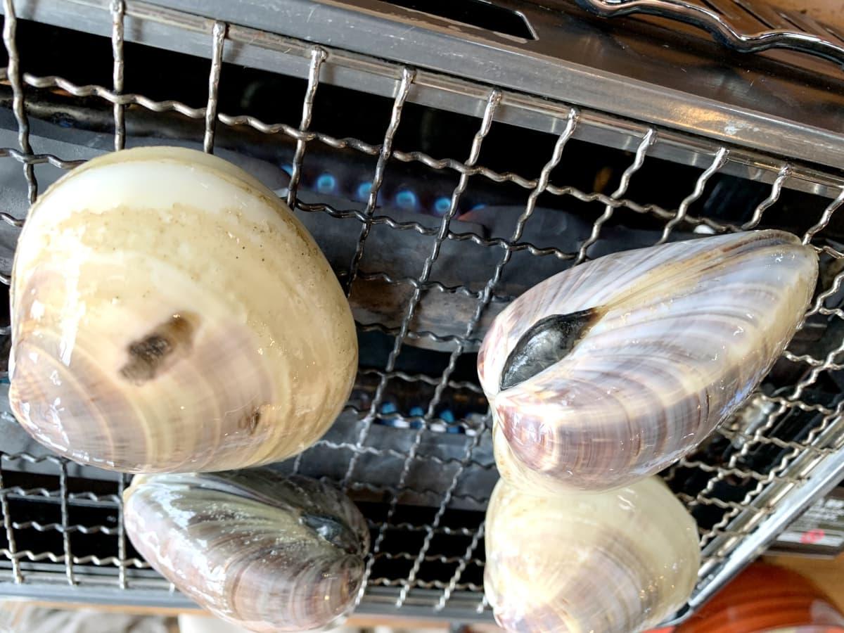 木更津のグルメおすすめランキングTOP13!!名物海鮮丼や人気ラーメン店など