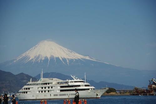 静岡の道の駅人気ランキングTOP25!温泉や地元グルメがおすすめな施設は?
