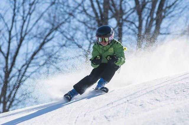 北海道のおすすめスキー場27選!人気リゾートのパウダースノーゲレンデも