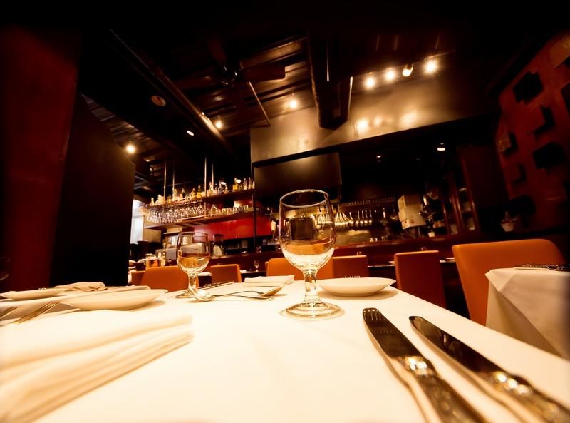 札幌のフレンチおすすめ人気店!本格ディナーから気軽にランチが楽しめるお店まで