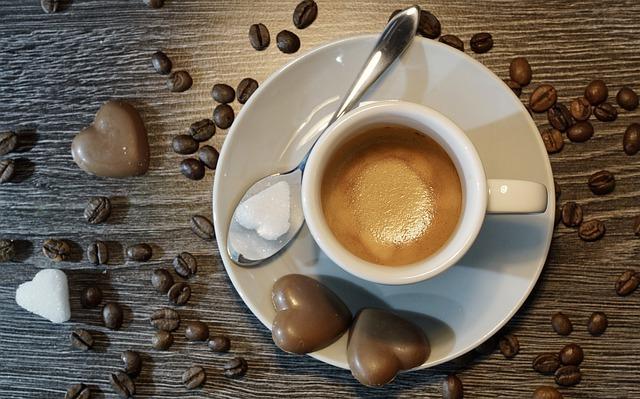 沼津市の人気カフェ「どんぐり」を紹介!おすすめメニューのパフェや駐車場情報も