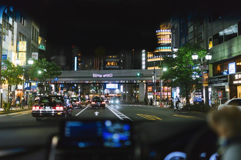 東京六本木の楽しみ方は?おすすめ観光スポットやグルメを徹底紹介!