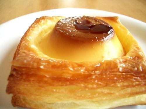 札幌の美味しいパン屋さんを厳選!人気の名店からおすすめの穴場までご紹介