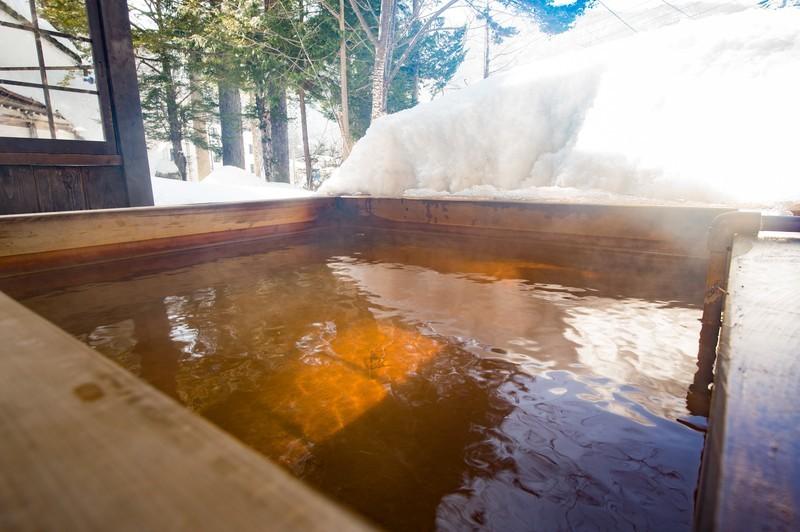 苫小牧の温泉おすすめを厳選!露天風呂・天然温泉を楽しめる旅館や日帰り入浴も