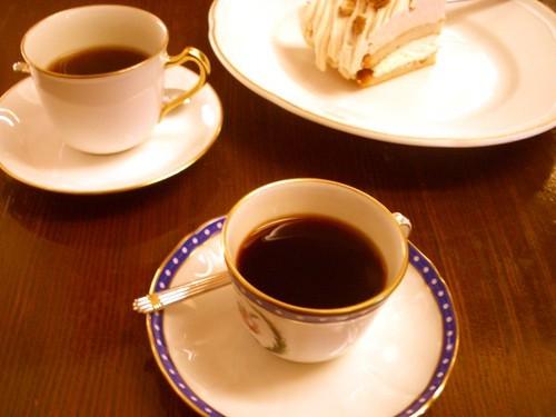 高知で優雅な朝を迎えられるおすすめ喫茶店9選!独自の文化が根づく喫茶王国