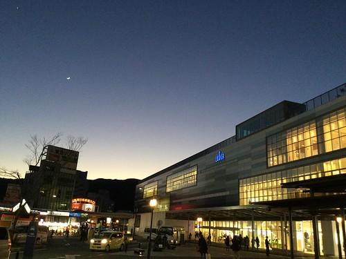 熱海銀座商店街はレトロなお店がいっぱい!おすすめランチや食べ歩きグルメ情報も