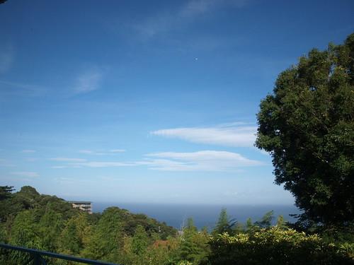 熱海・伊豆方面の「道の駅」をご紹介!ドライブの休憩に人気のグルメや温泉情報も