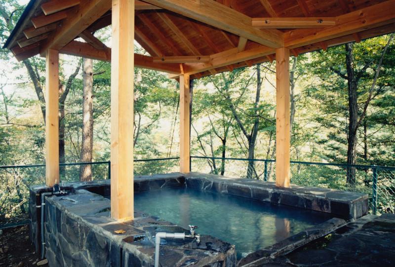 湯河原の日帰り温泉おすすめランキングTOP23!源泉かけ流しや貸切個室も
