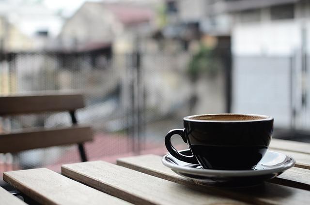 静岡でお茶カフェ巡り!抹茶のスイーツやアイス・ジェラートの食べ歩きも