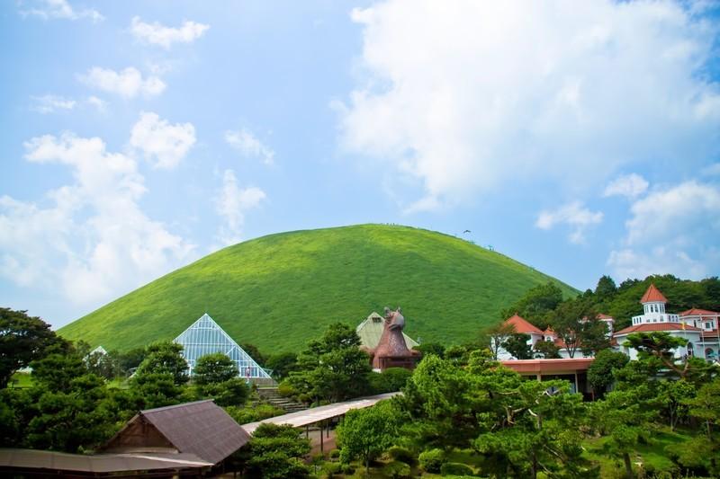 静岡県「伊東」おすすめ観光スポット33選!旅の名所がずらり・イベントもご案内