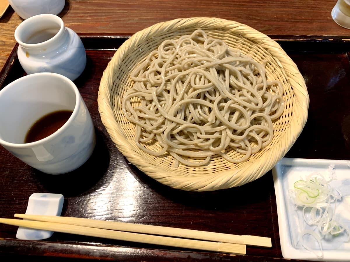 東京の名物ってなに?江戸前・下町の郷土料理やお土産におすすめのお菓子まで