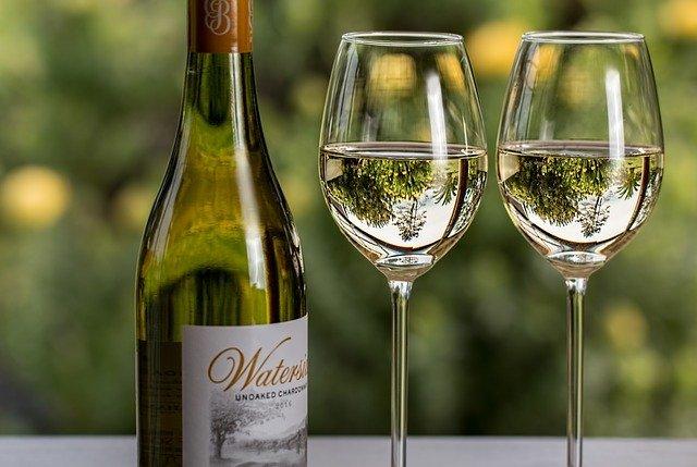 長野県産ワインの人気ランキングTOP17!お土産にも最適なおすすめの1本は?