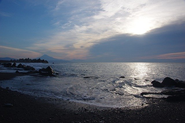 沼津の観光おすすめスポット19選!ローカル絶品グルメや絶景の魅力を紹介