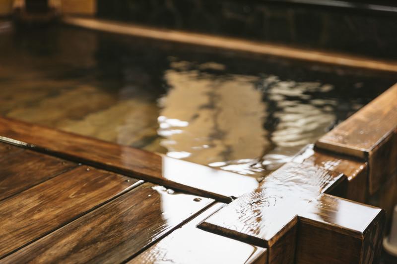 大分で絶対行きたいおすすめ温泉宿ランキング!カップルで温泉巡りはいかが?
