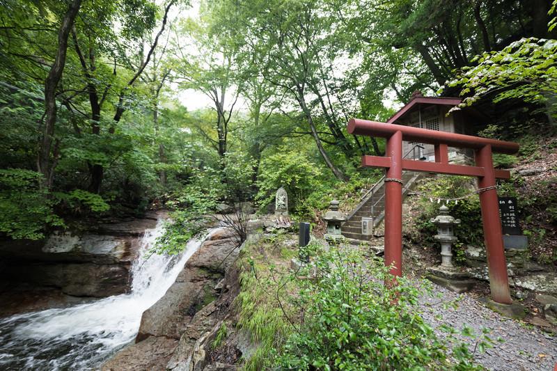 長野を旅するなら戸隠神社は必須!全国的にも有名なパワースポットの巡り方は?