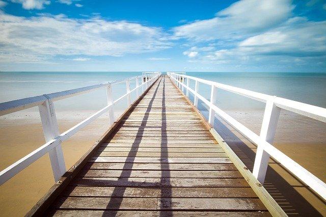 高知のきれいでおすすめなビーチ15選!定番から穴場までご紹介!
