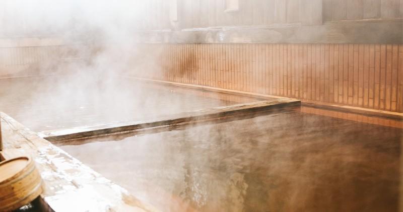 高松のおすすめ温泉16選!家族風呂付の人気宿や24時間営業のスーパー銭湯も