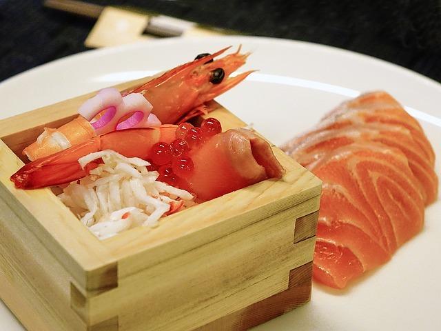 下田のグルメおすすめ情報!人気のご当地名物や肉・魚が美味しい穴場店もご紹介