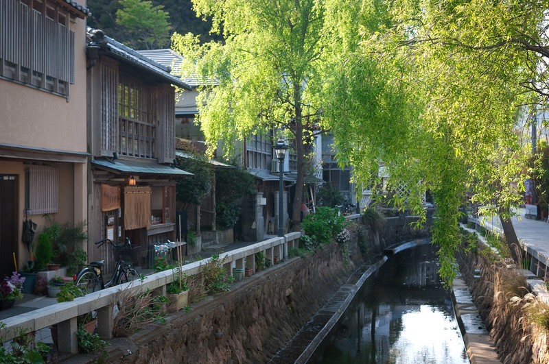伊豆下田の観光おすすめスポット厳選25!ご当地名物グルメや遊び体験・工房も?