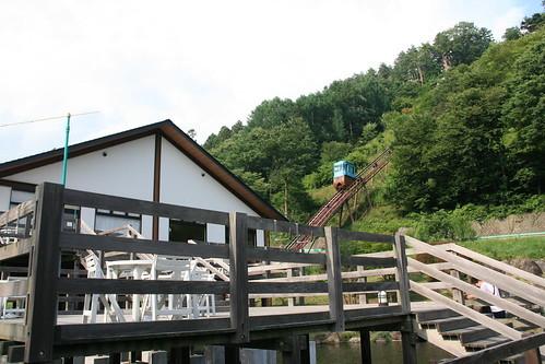 山口県の「道の駅」おおすめ一覧!お土産や地元グルメ・温泉などお楽しみ満載