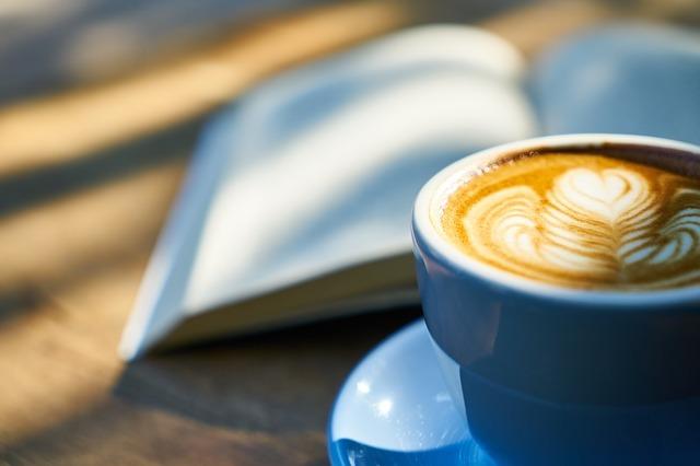 松本のカフェで素敵な時間を!おしゃれでおすすめのお店人気ランキング