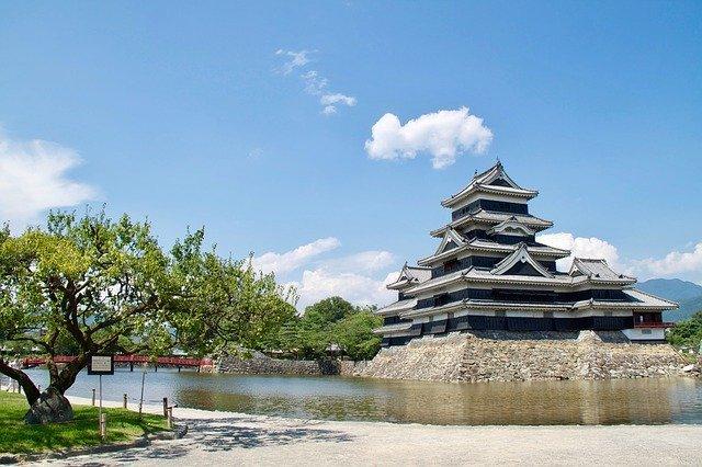 長野の旅は松本観光からスタート!絶対に外せないおすすめのスポットは?