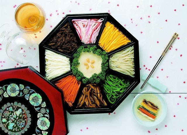 上野の美味しい韓国料理店を厳選紹介!一人ランチにもおすすめのお店は?
