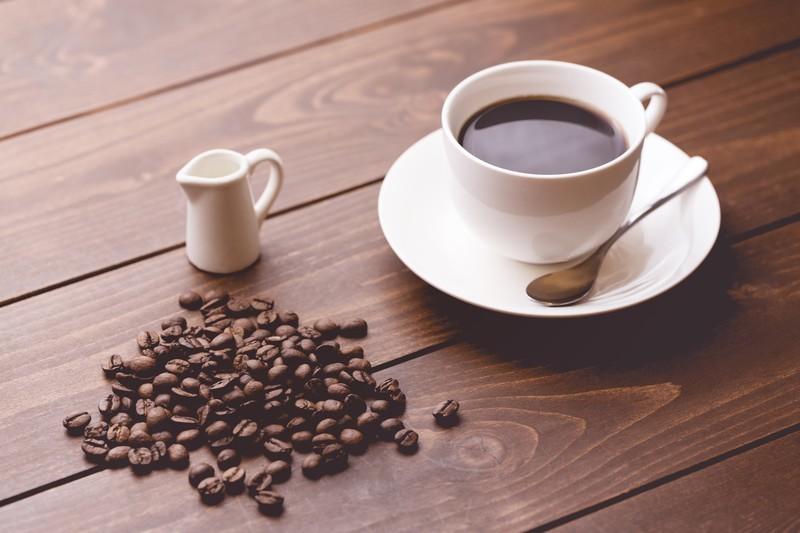 浅草で美味しいコーヒーがいただけるお店をご紹介!豆も買える専門店は?