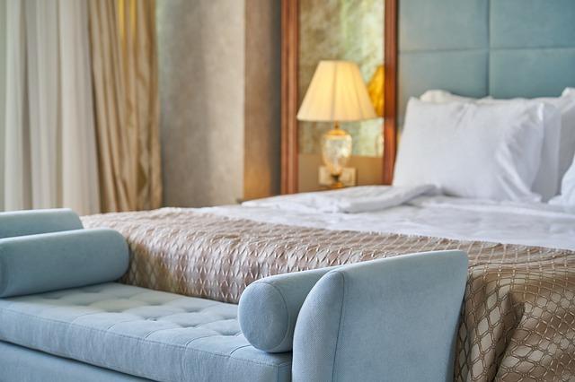 高知のドーミーインはコスパ最強ホテル!天然温泉にご当地グルメも楽しめちゃう