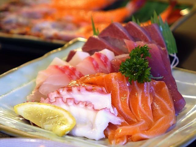 焼津漁港のおすすめ海鮮グルメ11選!食堂のランチや居酒屋で一品も堪能?