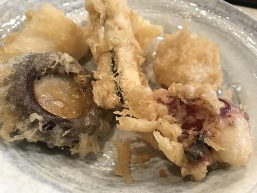 浅草で絶品天ぷらをいただけるお店を厳選!老舗の高級店もランチにおすすめ店も!