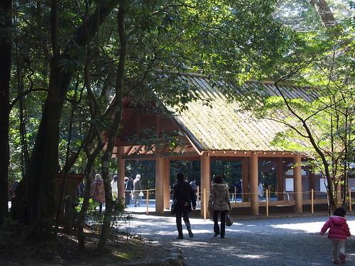 三重旅行でおすすめの観光スポット31選!伊勢神宮以外の穴場もたくさん!